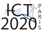 ICT 2020 PARIS