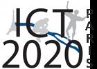 ICT 2020 PARIS